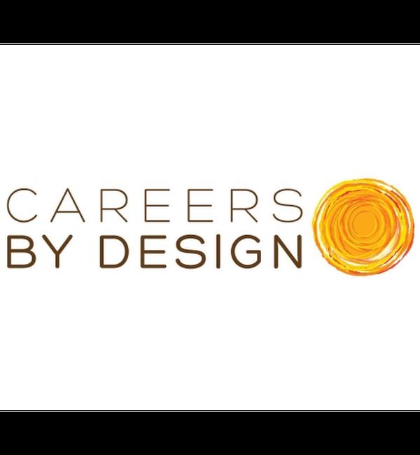Careers by Design | Resume Writing Toronto