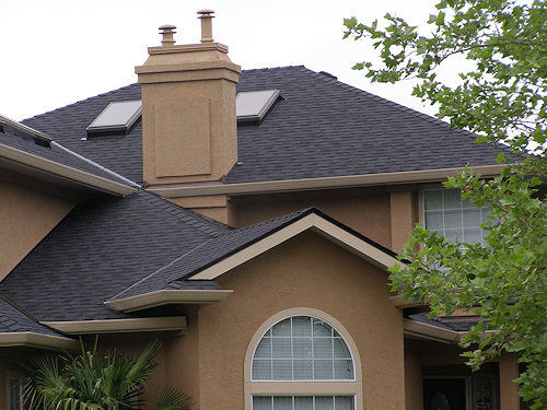 Apex Roofing