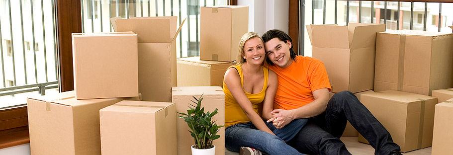 Easy Moving Company